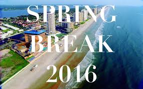 best events in daytona beach for spring break 2017 axs