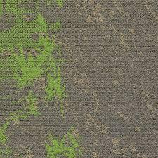 Mannington Carpet Tile Adhesive by Tuntex Carpet Tiles Summit International Flooring