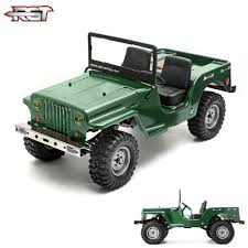 100 Rgt Details About RGT 110 Military Simulationvehicle 4wd RC Car Racing Off Rock Electric Crawler