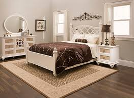 Paris Transitional Kids Bedroom Collection