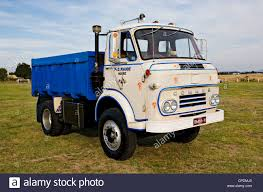 Vintage Commer Truck Stock Photos & Vintage Commer Truck Stock ... Amazing M2 Machines 1970 Chevrolet C60 Truck Auto Trucks R48 1819 1 Gmc Truck Youtube Bangshiftcom This C20 Chevrolet Is Probably One Of The Nicest Ford F100 Questions I Have A F100 With 302 After Running Snake Truck By Forces For Mud Runner Album On Imgur 1975 Loadstar 1600 And 1970s Dodge Van In Coahoma Texas Custom Pickup True Classic Storers Dream C10 Pickup Threequarter Front View Of At The White Sportcustom Lowered Muscle 351 Kenworth 849 Pre Load Ta Off Highway Log Trailer Toyota Venture Junk Mail