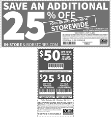 Bobs Stores Coupons - 25% Off Everything At Bobs Stores, Or ... Bobsstorecom Places To Eat In Memphis Tenn Bobs Stores Coupons 10 Off 50 More At Or 5 Disadvantages Of Fniture And How You Can Shopping Deals Promo Codes November Bob Evans Coupon Code October 2018 Aventura Clothing Coupons 25 A Single Item Sports Fan Island Applebees Store 2019 Tractor Supply Cat Food Stores Salem Nh Six Flags Codes Free Calvin Klein Levi 7 Man Kind Jeans