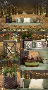 Holiday And Christmas Minis Photography Sessions In The Woods ... 25 Unique Barn Otography Ideas On Pinterest Beauty Barn Best Christmas Mini Sessions Beautiful Family Photos Fall Pictures Country Barns Serenity In Woods Of Redding Ct Apartments For Rent Rainfall My Panda Shall Fly In The Sessions 2014 Kids Outdoor Session Fake Snow Old Sled And 20 Best Bar Made Wood Images Wood Bars Andrea Bridal At White Sparrow Quinlan Texas I Couldnt Want You Anyway Jack Garratt Raleigh Wedding Venues Reviews 330 Pomslap Pomrad Youtube
