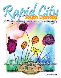 Rapid City SD Chamber Profile By Town Square Publications, LLC - Issuu Kensport Sioux Falls South Dakota Giant Felt Niner Rapidcityrushcom Home The Boonie People Sturgis Of The Black Hills Rodeo Association Online Cowboy Boot Nterpiece Nterpieces Boots A Simple Modern Wedding At Alex Johnson In Rapid City Events Sd 48 Best Travel Images On Pinterest Dakota Ariat Womens Fatbaby Camo Western Boots Dicks Sporting Goods