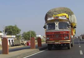 Truck Operators Warn Punjab Government To Clear Rs 150-crore Arrears ... The Appraisal Of Road Cstruction Tinbergens Calculation Scheme Freight And Logistics Ma Landscape Fine Trucking Inc Home Facebook Vintage Standup Comedy Charlie Manna Mannalive 1962 Big Star Trucking Us Catering Trucks Best Image Truck Kusaboshicom Our Competitors Revenue Employees Owler Company Profile Starsky Robotics Self Driving Truck Spotted In San Francisco