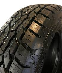 100 Cheap Truck Mud Tires Rims Tractor