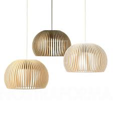astonishing string lights michael anastassiades flos 4 in hanging