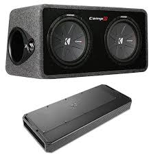 Best Kicker Subwoofers In 2018 – Guide & Reviews Jl Audio Header News Adds Stealthbox Subwoofer Subs Console Lowrider Tr Pinterest Car What Food Are You Craving Right Now Gamemaker Community Rolling Thunder 2008 Chevy Silverado 2500hd Photo Image Gallery Powered Subwoofers For Trucks Mike Sudbury 12 Volt Specialist Mikes Crescendo Contralto 10 2500w Rms 1800wooferscom Building An Mdf And Fiberglass Enclosure How Its Done 2016 Malibu 25 Lsv Hydrotunes To Build A Box For 4 8 In Youtube