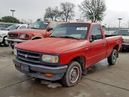 1996 Mazda B2300 2.3L 4 In CA - So Sacramento (4F4CR12A0TTM11214 ... 1996 Mazda B3000 Se Ext Cab Pickup Truck Cab And Chassis B2300 23l 4 In Ca So Sacramento 4f4cra0ttm11214 Bseries Pickup Information Photos Zombiedrive Gray Interior 2002 Truck Regular Photo Mazda Trucks For Sale Nationwide Autotrader B4000 4wd Quality Used Oem Replacement Parts East Buy Titan Wgfak Qdo01305 Carusedjp Help Roadkill Find Its Stolen Mazdarati File1996 Ford Trader 0409 2door 20100919jpg Wikimedia Mn Minneapolis North 4f4cr12a8ttm42873 61999ranger Xlt Cversion Rangerforums The Ultimate