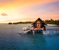 100 Five Star Resorts In Maldives THE 10 BEST 5 Hotels In North Male Atoll Of 2019 With