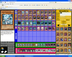 Yugioh Ninja Deck Profile by The Art Of Influence The Official
