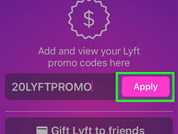 How To Get Free First Time Lyft Credits: 13 Steps (with ... Lyft Promos Are A Scam Same Ride Ordered At Same Time From Uber Coupon Code First User Austin Groupon Promo Purchase Uk 3d White Whitestrips Avon Apple Discount Military Charlotte Promo And Where To Request Coupon Codes 2018 Cookies Existing Uesrs Code Codes For First Lyft Free Sephora 2019 Acvities Archives Page 2 Of 6 Suck 1 Download The App App Store Get 50 5 Secret Promotions That Actually Work