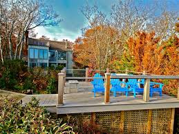 Christmas Tree Shop Sagamore Bridge Address by Exciting Multi Level Luxury Tree House Homeaway Plymouth