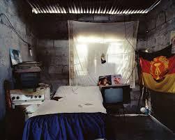schlafzimmer nelson ernesto monheguete geo