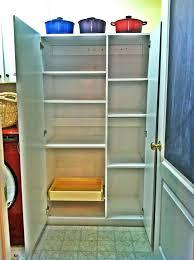 pantry storage cabinet – ipbworks