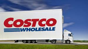 Road Safety Experts Concerned About New Costco-sized Delivery Trucks Costco In Middleton To Reopen 8 Days After Flooding Wisc Tire Damaged My Wheel 6speedonline Porsche Forum And Hallman Motors Limited Is A Hanover Chevrolet Buick Gmc Cadillac The Cnection September 2017 Page 27 Bridgestone Blizzak Ws80 Worst Things Buy Bulk At Tyres Shop Cheap Australia Autocraze 9990 Reasons Silverado 1500 Ltz Crew Cab From Will Sell A Kirkland Signature Chevy Lewisville Usa Sept 2018 Vintage Tone Truck Driving Entrance