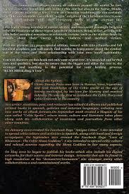 Christmas Tree Amazon Local by Amazon Com Celtic Tree Wisdom And Magick B U0026 W Edition