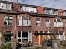 100 Housein The Housing Market In The Netherlands In 2019 To Buy Or Not