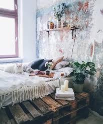 Follow Gravity Home Blog