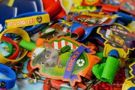 Easy Paw Patrol Party Ideas For The Best Paw Patrol Birthday Party Ever! Dump Truck Party Favors Themes For Baby Shower Blaze And The Monster Machines Supplies Sweet Pea Parties Tonka Invitations 8ct City Birthday Crafts Bathroom Essentials Fun Things Fire Cake Ideas Wedding Academy Creative 3rd Balloon Decoration Foil Happy Balloons Bubbles Tablecover Cstruction With Free Printable We Have Had At Our New Home It Was Fantastic My Favourite Lauraslilparty Htfps Themed Party Ideas