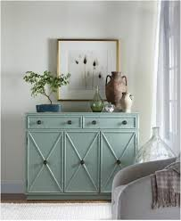 Decorating Dining Room Buffets And Sideboards Beautiful How To Decorate A Sideboard In Living