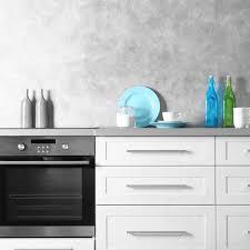 où acheter sa cuisine acheter sa cuisine moins chere 6 astuces pour petit budget