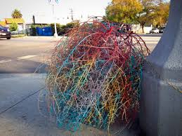 Tumbleweed Christmas Tree Pictures by Painted Tumbleweed Tumble Weed Charles Level Charles Level