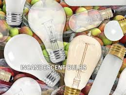 discount light bulbs light bulb parts lightbulb wholesaler