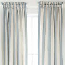 Vertical Striped Curtains Panels by Colorful Curtains Beige Cream Green Exclusive Fabrics Pinkcream