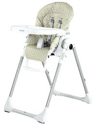 Mamas Papas Bistro Baby High Chair • High Chairs Ideas Joie Highchairs Swings Mamas Papas Pixi High Chair Apple Inspirational Baby Premiumcelikcom Mas And Pas Bistro Baby High Chair Replacement Cover 28 Images Travel Toys Nursery Fniture Loop With Teal Accessory Pack Things Cowans Of Troon Center Ayrshire Excellent Cdition In Cardiff Gumtree Snax Adjustable Highchair Removable Tray Insert Safari Snug Floor Seat Green Walmartcom Bud Booster Play Lime