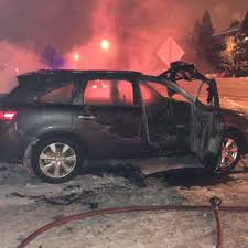 2 Vehicles Destroyed In South Anchorage Fires On Same Street ... Moving Alaska Families For 100 Years Srdough Transfer Total Truck Totaltruck Twitter Recent Work Garageexperts Of South Central Us North To 2015 Anchorage And Water Transportation In 7446 E 20th Ave Ak 99504 Estimate Home Details Alaskan Equipment Trader February 2014 By Morris Media Network Issuu Chrysler Dodge Jeep Ram Center New Crucial Cargo Point Only Marginally Adequate Say Officials A Vintage Volkswagen Vw Camper Van Painted With Psychedelic Hippy