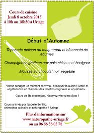 cours de cuisine 78 cours de cuisine 78 top no automatic alt text available with