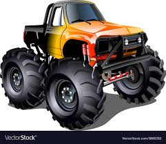 Cartoon Monster Truck Royalty Free Vector Image Cartoon Monster Truck Stock Vector Illustration Of Automobile Pin By Joseph Opahle On Car Art Fun Pinterest Trucks Stock Photo 275436656 Alamy Vector Free Trial Bigstock Art More Images 4x4 Image Available Eps Format Monster Truck Stunt Cartoon Big Trucks Anastezzziagmailcom 146691955 Royalty Cliparts Vectors And Fire Brigades For Kids About Hummer Taxi Kids Cars