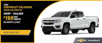 100 Chevy Truck Parts Catalog Free Randy Wise Chevrolet Your Grand Blanc Clio Burton Chevrolet