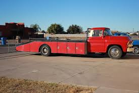 1955 Chevrolet Truck Ramp Truck Car Hauler Bangshiftcom This 1977 Dodge D700 Ramp Truck Is A Knockout Big 1995 By Huskydiecastplanet On Deviantart Overturns Cayce I26 Ramp Coladailycom You Need The Gmc Ramp Truck V10 For Fs2017 Farming Simulator 2017 Mod Fs 17 Lspd Sadler Police Addon Liveries Template Gta5 Dovetail 2295 Super Lawn Trucks Yosemite Replace Gta5modscom Project Pating Wheels Ford F350 Custom Truck Vehicles Custom Ideas Pinterest Just Car Guy In Rough At Sema For Sale If Wanting Wrong We Dont Model Hobbydb