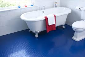 Roppe Rubber Tile 991 by Floor Rubber Tiles Gallery Home Flooring Design