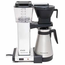 Best Coffee Maker Automatic Drip