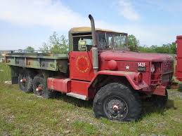 The M35A2 Page 1975 Am General Xm35 5 Ton Military Truck M35 Deuce And A Half Crew Cab Shorter Version Rock Crawlers 1957 Reo Tank Item Dd2850 Sold April 4 Vehicl Classic For Sale On Classiccarscom 1967 M35a2 Military Army Truck Half 6x6 Winch Gun Ring Cadian Vehicles Trucks Pinterest Vehicle Camo Corner Surplus Range Ammunition Tactical Gear Eastern M35a2 Multi Fuel Turbo Deep Water Snorkel Fording Intake Ebay 1993 M109a4 25 Ton Shop Van Sale M817 6x6 Dump For At Okoshequipmentcom Youtube