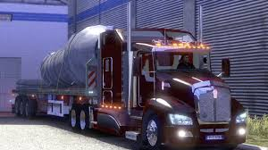 Euro Truck Simulator 2 - Mod Kenworth T660 V2 + New Sound ... Kenworth Wikiwand All Truck Models Ontario W900 By Pinga Ats Mods American Truck Simulator T600 New Gamesmodsnet Fs17 Cnc Fs15 Ets 2 Kenworth Remix For 126 New Truck Ets2 Mod 2018 Australia For Simulator New Trucks Gabrielli Sales 10 Locations In The Greater York Area 2017 Studio Sleepers Sale From Coopersburg T680 For At Pap Company Work Gain Natural Gas Option