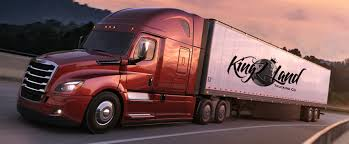 KINGZ LAND TRUCKING - HOME Masa Trucking Official Web Site Owner Of Trucking Company In Humboldt Crash Denies Cnection To New Henderson Trucking Jobs For Otr Long Haul Truck Drivers Company Operators Rollet Bros Co Inc Albrecht Tg Stegall Preps New Fleet Carnes Truckers Review Pay Home Time Equipment Truck Trailer Transport Express Freight Logistic Diesel Mack 12 Steps On How Start A Business Startup Jungle I5 Norcal Headin Back North Pt 7 Rocky Mountain Knotts Berry Farm