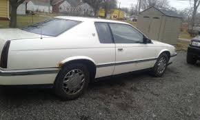 Cash For Cars Bangor, ME | Sell Your Junk Car | The Clunker Junker Craigslist San Antonio Tx Cars And Trucks Gallery Of For Detroit Image 2018 Lovely Chevy For Sale Maine 7th Pattison From Auction To Flip How A Salvage Car Makes It Search In All Of Arizona Phoenix Gmc Sierra Near Me Fresh Ma Luxury Cheap On In Bristolva Aplus Diesel Sales Home Facebook Look Police Emulate Missed Cnections Style