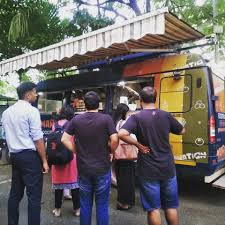 100 Marination Food Truck Home Facebook