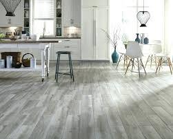 porcelain tile floors pictures chrisjung me