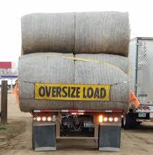 Scott Fulcher Trucking - Home   Facebook