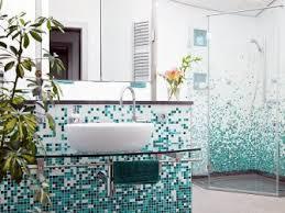 mosaikfliesen verlegen anleitung in 5 schritten heimwerker de