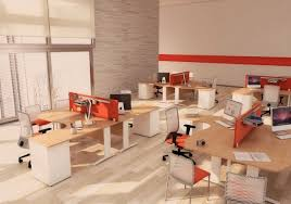 agencement bureaux décoration design rénovation immobilière agencement monaco