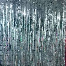 Gold Christmas Tree Tinsel Icicles by Compare Prices On Gold Tinsel Garland Online Shopping Buy Low