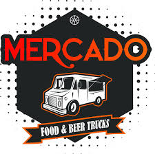 Mercado Food & Beer Trucks - Food Truck - Salto, Uruguay - 5 Reviews ... Ackerman Beer Trucks Wandell Poland Lesser Region Krakow Beer Truck Driver Stock Photo Uber Selfdriving Truck Packed With Budweiser Makes First Delivery Tank At The Toad Boy On Park Bench Tap Central Valley Food Trailer Trucks Beertrucks Twitter Craft And Pong Elegant Eertainment Dc Food Dinner March 2324 Flying Dog Brewery Cch Stella Artois Advee Commercial By A Is Video