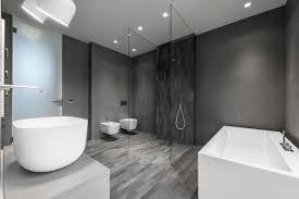 masterbad dusche wc bidet wanne und waschtisch