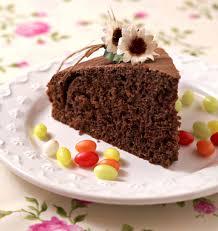 recette de cuisine gateau au yaourt gâteau au yaourt au chocolat les meilleures recettes de cuisine d